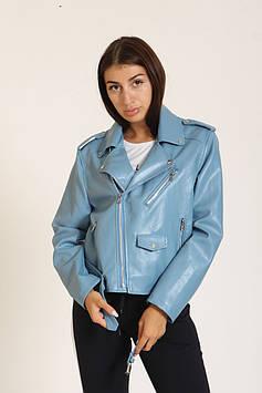 Куртка Keleierfushi XXL (L) (UG-A98_Lblue)