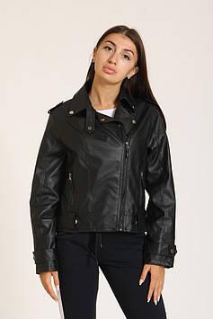 Куртка Keleierfushi 2XL (L) (UG-A97_Black)
