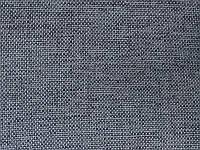 Ткань мебельная обивочная Марс 19 (Т)