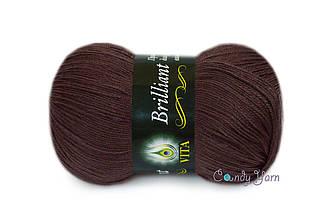 Vita Brilliant, Шоколад №4953