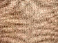 Ткань мебельная обивочная Марс 06 (Т)