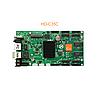 Контроллер для led дисплея P10 HD-C35C WiFi
