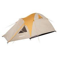 Палатка туристическая двухместная Кемпинг Light 2