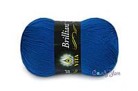 Vita Brilliant, Электрик №4989