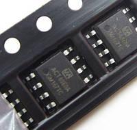 Чип ACT4060A SOP8 понижающий преобразователь напряжения DC-DC (z04206)