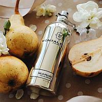 Montale Wild Pears -парфюмированная вода, тестер