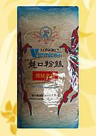 Вермишель Фунчоза, порционная, Ding Xi, 250г, Фо