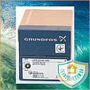 Циркуляционный насос для теплого пола Grundfos UPS 25-40 180мм, оригинал. Циркуляційний насос для опалення., фото 9