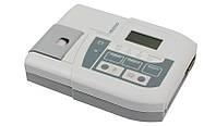 Электрокардиограф ЭК3Т-01-«Р-Д» Праймед