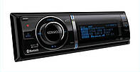 CD/MP3-реcивер Kenwood KDC-BT92SD
