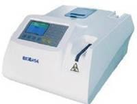 Напівавтоматичний аналізатор сечі UA-210 (14 параметрів) Праймед
