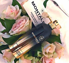 Montale Rose Night  «Ночная Роза», фото 2