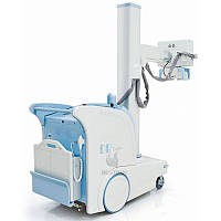 Електронна Рухома Рентген Система (рентген панель – Китай)BT-XS06 Праймед