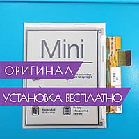 Матрица для PocketBook Mini 515 Новая Оригинал