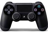 Беспроводной геймпад PlayStation Dualshock V2 PS4 (Fortnite Neo Verison), фото 2