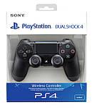 Беспроводной геймпад PlayStation Dualshock V2 PS4 (Fortnite Neo Verison), фото 6
