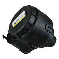 Сервопривод (електромотор) 3-ходового клапана Immergas 1.028572