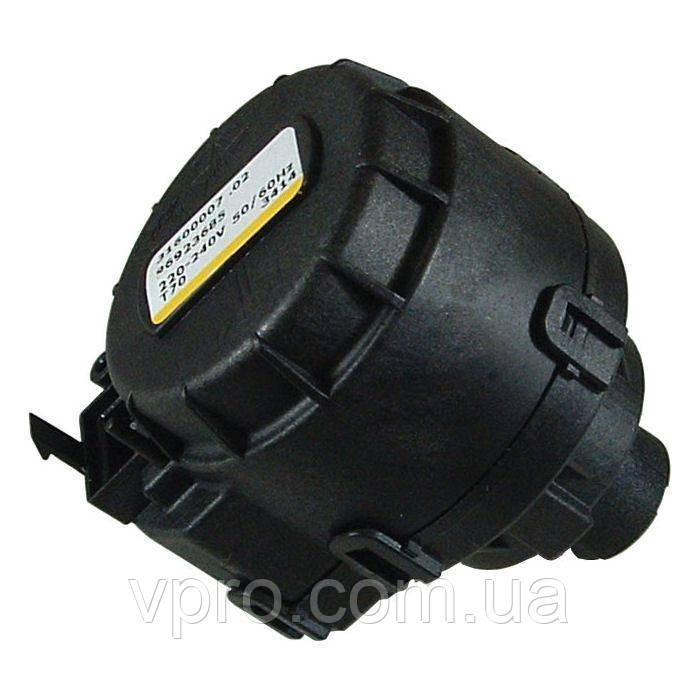 Сервопривод (електромотор) 3-ходового клапана Biasi  BI1431100