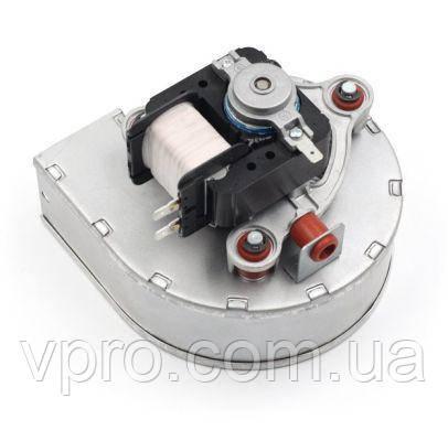 Вентилятор газового котла Zoom Expert, Zoom Master, Grandini , Solly Primer 18 Kw - AA10020002