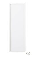 Световая панель светильник IKEA L1528 FLOALT 303.030.72
