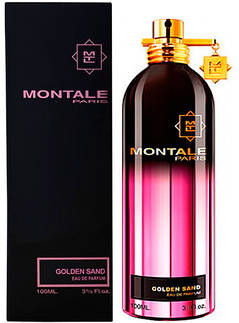 Montale Golden Sand , фото 2