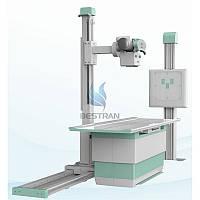 Високочастотна Електронна Рентген система BT-XR22 Праймед