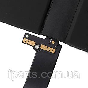 Аккумулятор iPad Pro 12.9 2nd.gen (A1670, A1671, A1754, A1821), фото 2