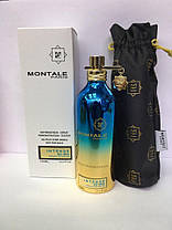 Тестер Montale Intense So Iris, фото 3