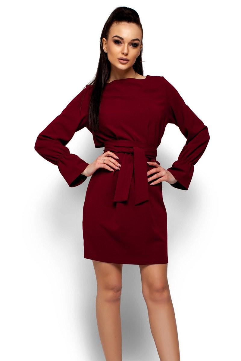 "Платье ""Tiana"", размеры 42 - 50"