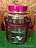 Многофункциональная бутыль 12 л