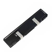 Радиатор для оперативной памяти DDR DDR2 DDR3 (z01278)