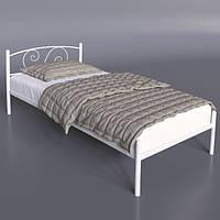 Кровать односпальная Виола Мини 80,90х190,200 см