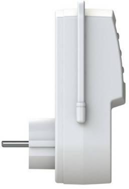 Терморегулятор Terneo rzx для инфракрасных панелей, фото 2