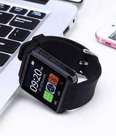 Smart watch U8 умные часы (NA452)