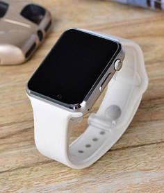 Smart Watch A1 с сим картой (NA456)
