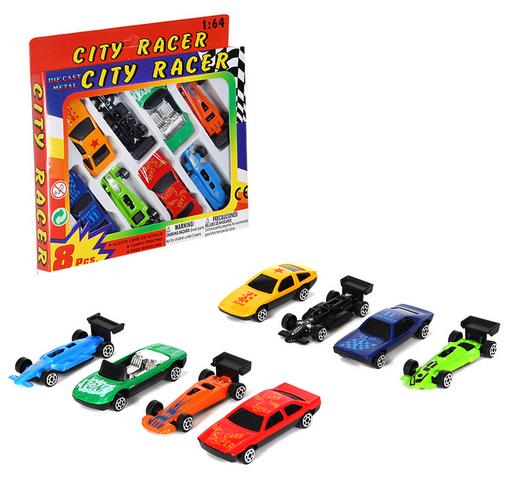 Набор машинок.Набор игрушечных моделей машинок.Машинки для мальчиков.