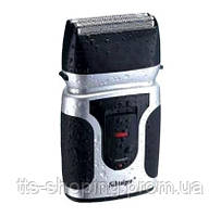Электробритва аккумуляторная Schtaiger 4303