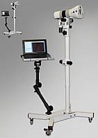 Видеокольпоскоп, модель 055 Праймед