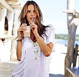 Туника пляжная Victoria's Secret, фото 2