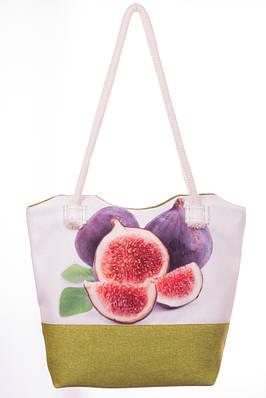 Женская сумка frutti 8