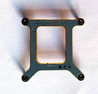 378 Крепление видеокарты ноутбука - AM01K000200
