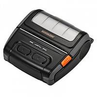 Мобильный принтер чеков Bixolon SPP-R410