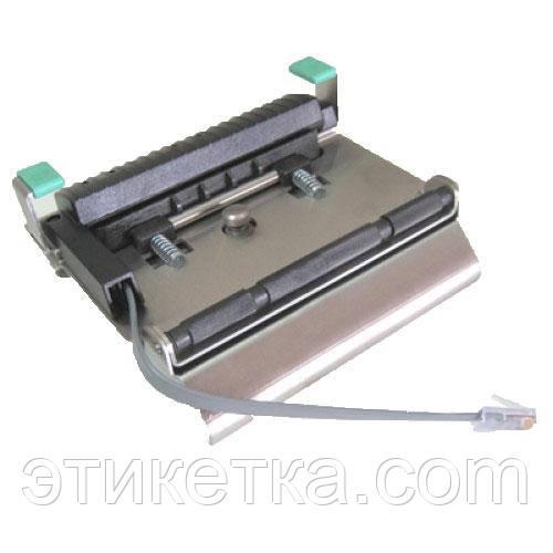 Отделитель для настольных принтеров этикеток