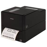 Принтер этикеток Citizen CL-E321, фото 1