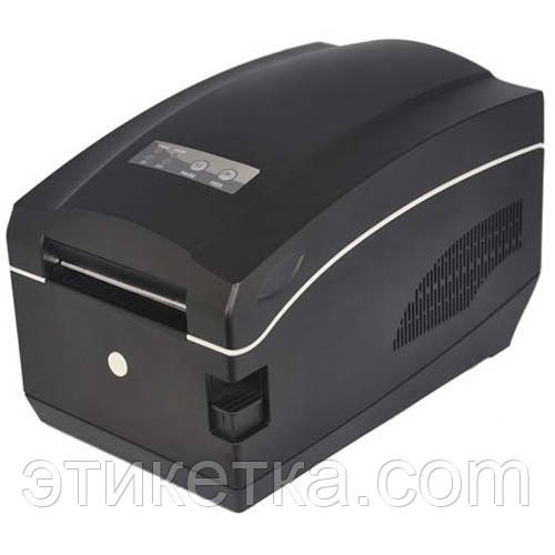 Принтер чеков-этикеток Gprinter A83I
