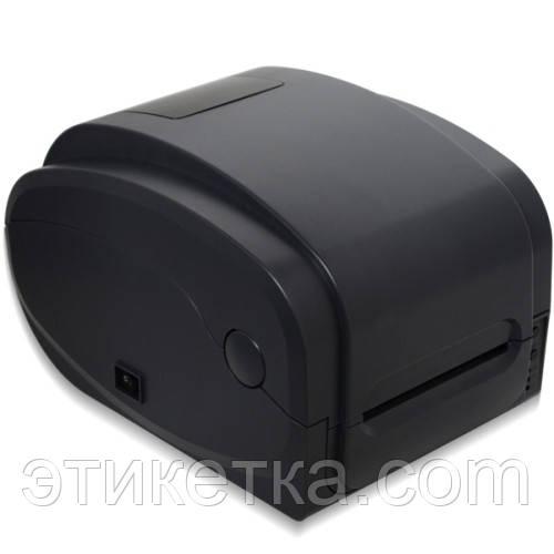 Принтер этикеток Gprinter GP-1124T