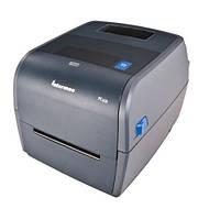 Принтер этикеток Honeywell (Intermec) PC43t