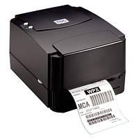 Принтер этикеток TSC TTP-342E Pro, фото 1