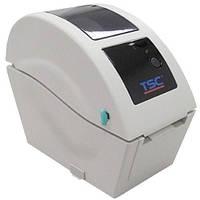 Принтер этикеток TSC TDP-324, фото 1