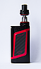 Бокс-мод SMOK Alien Kit 220W Мощный Вейп Смок / Электронная сигарета + ЖИДКОСТЬ В ПОДАРОК, фото 9